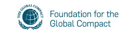 United Nation Global Compact